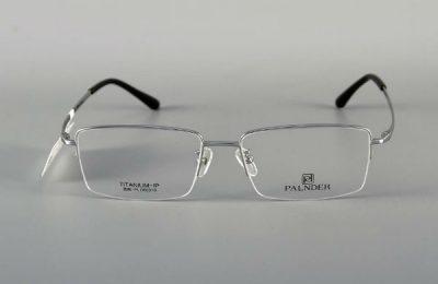 viễn thị có cần đeo kính không